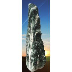 Atlantis Monolith 930