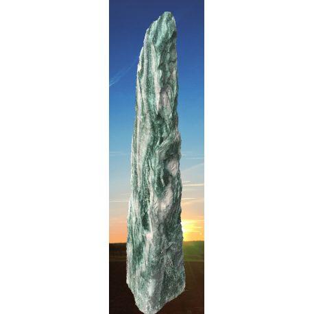 Atlantis Monolith 931