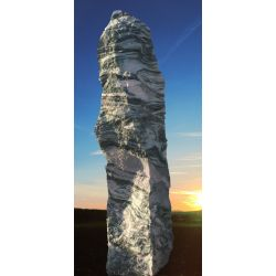 Atlantis Monolith 3047