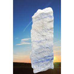 Azul Macauba Monolith 566