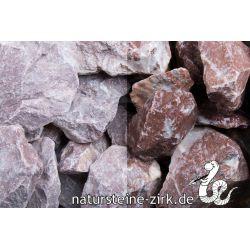 Classic Rocks SS 40-60 mm BigBag 1000 kg