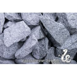 Granit Grau SS 32-56 mm BigBag 250 kg