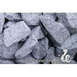 Granit Grau SS 32-56 mm BigBag 500 kg