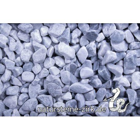 Kristall Blau getr. 8-16 mm BigBag 250 kg