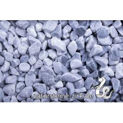 Kristall Blau getr. 8-16 mm BigBag 500 kg