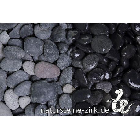 Beach Pebbles 16-32 mm BigBag 1000 kg
