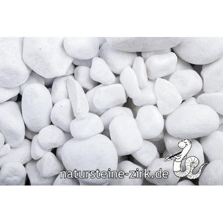 Schneeweiss getr. 16-25 mm BigBag 500 kg