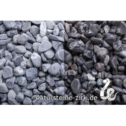 Donaukies 8-16 mm BigBag 250 kg