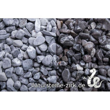 Donaukies 8-16 mm BigBag 500 kg