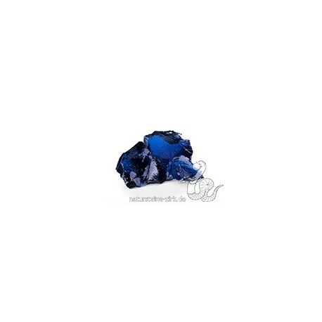 Glas Blue GS 50-120 BigBag 30 kg