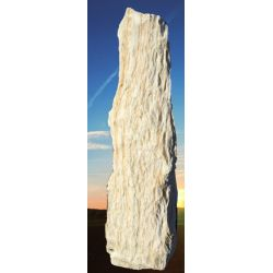 Punta Giallo Siena Monolith 681