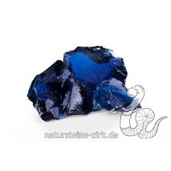 Glas Blue 100-300 BigBag 1000 kg