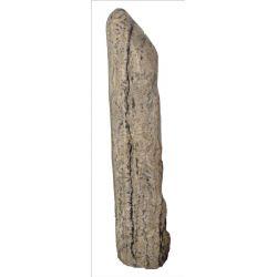 Bamboo Stone 186