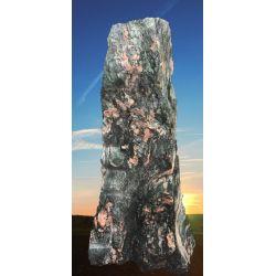 Atlantis Monolith 3054