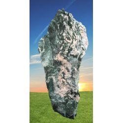 Atlantis Monolith 3067