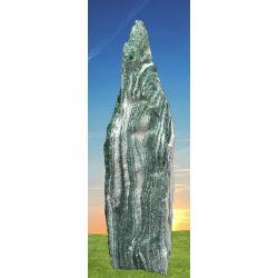 Atlantis Monolith 3062