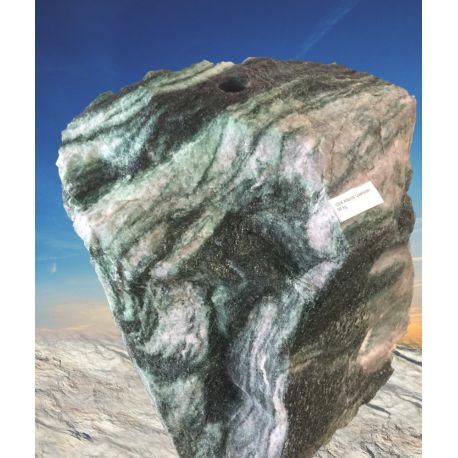 Atlantis Quellstein 1003