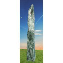 Atlantis Monolith 3097