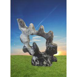Skulptur Orlando 963