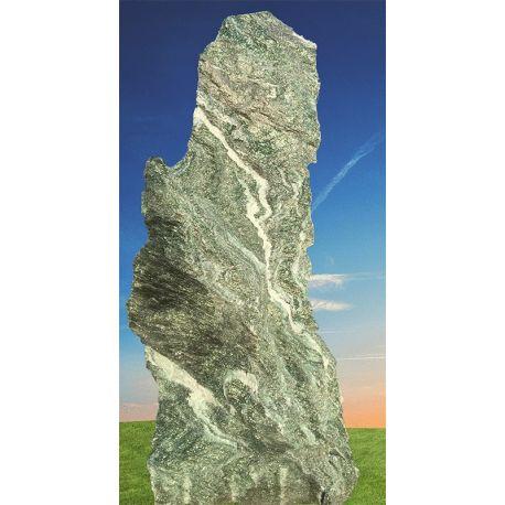 Atlantis Gartenstein 1077
