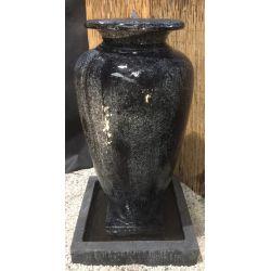 Antik-Brunnen Florentina