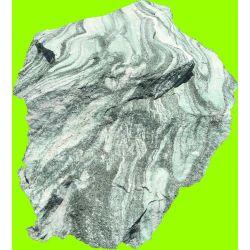 Atlantis Felsen Nr. 1225
