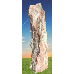 Nordisch Rose Monolith 8013