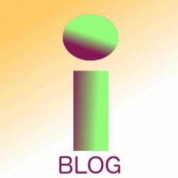 Blog - Informationen