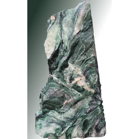 Atlantis Gartenstein 3004