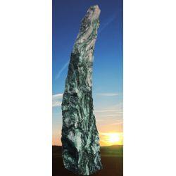 Atlantis Gartenstein Monolith 3003
