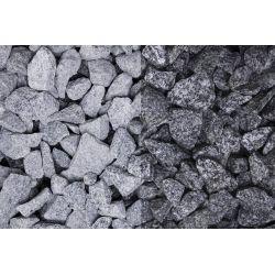 Granit Grau 16-22 mm BigBag 500 kg
