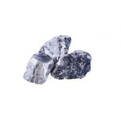 Alpin grau GS 60-90 mm BigBag 30 kg