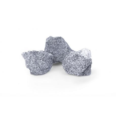 Granit Grau GS 50-120 mm BigBag 500 kg