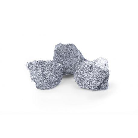 Granit Grau GS 50-120 mm BigBag 30 kg