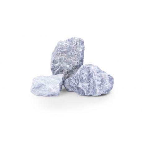 Kristall Blau GS 60-100 mm BigBag 30 kg