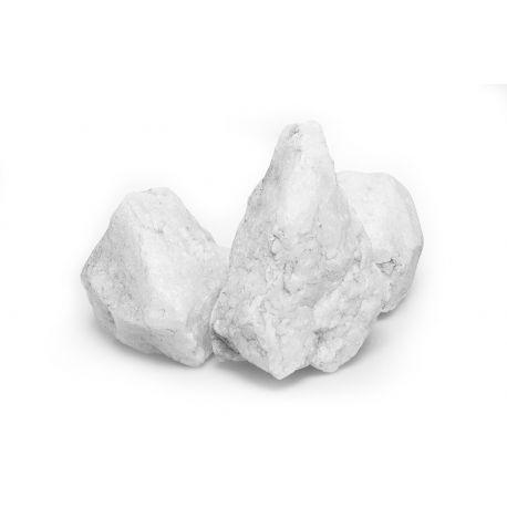 Kristallquarz 100-200 mm BigBag 30 kg