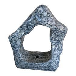 Mini-Gatestone Quellstein 181