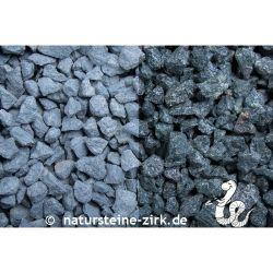 Alpe Verde Splitt 10-14 mm Sack 20 kg bei Abnahme 50 Sack