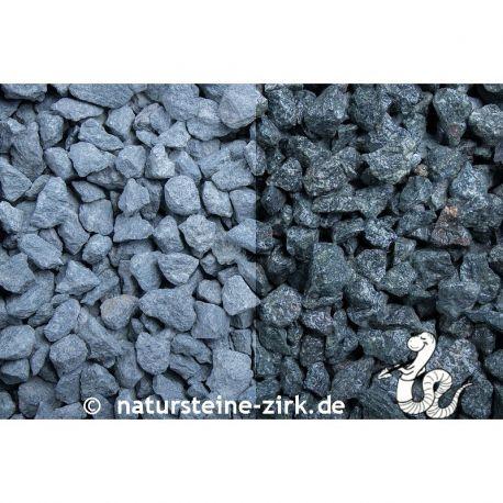 Alpensplitt 11-16 mm Sack 20 kg bei Abnahme 1 - 9 Sack