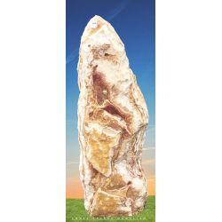 Angel Sparks Monolith 3114 - Quellstein