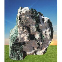 Atlantis Felsen 3136