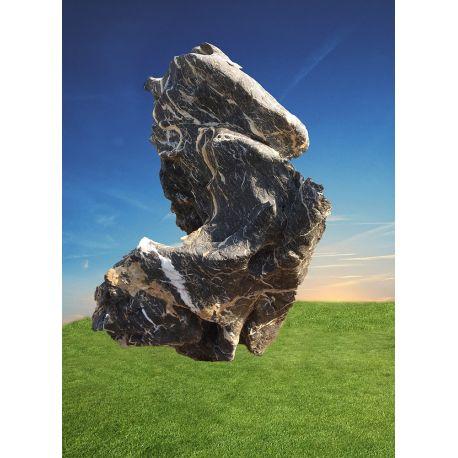 Q-Stone 3174