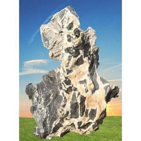 Q-Stone 3182
