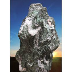Atlantis Gartenstein 3020