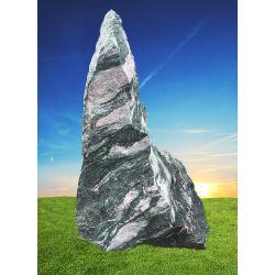 Altantis Monolith 3226