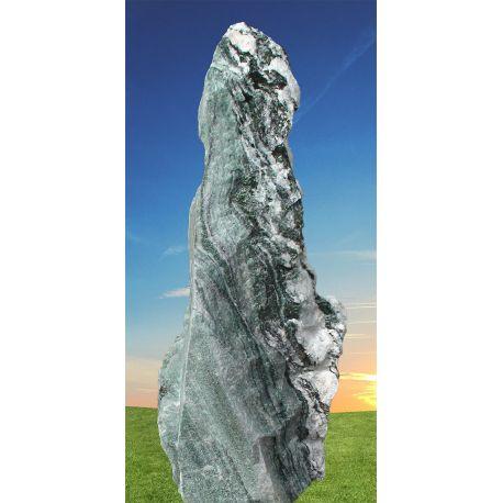 Atlantis Monolith 3243