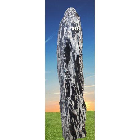 Zebra Monolith 3263