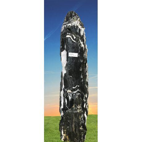 Zebra Monolith 3268