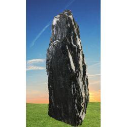 Zebra Monolith 3272