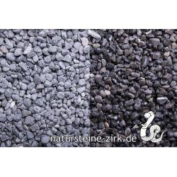 Donaukies 4-8 mm Sack 20 kg bei Abnahme 24-49 Sack